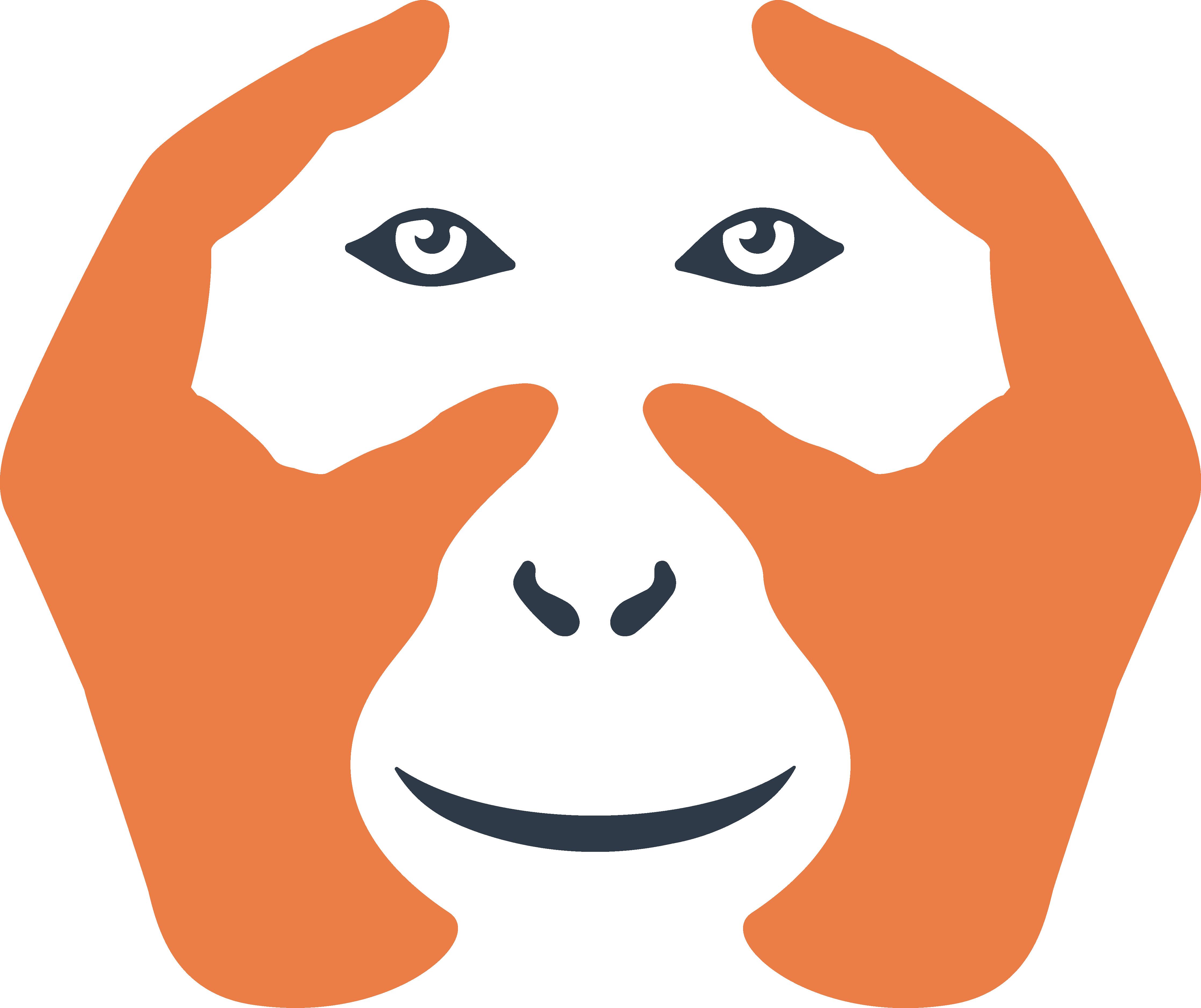 Kinesapiens Icon